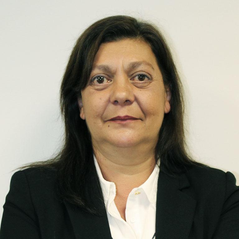 Maria Sarrate Teixido