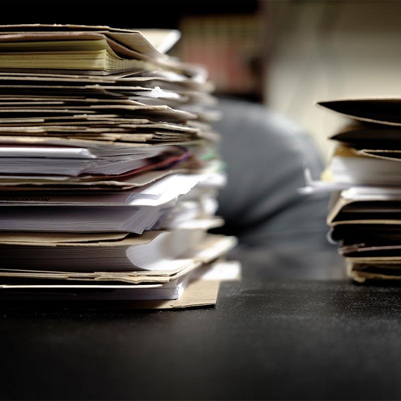 zafo law kontrakttyper