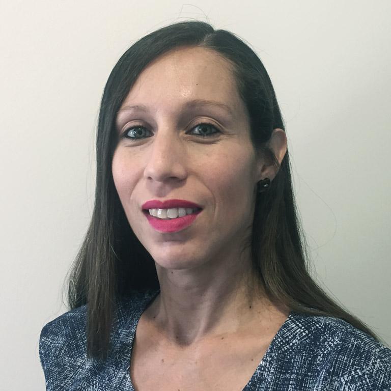 Ana Maria Bautista Santos