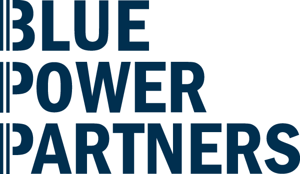 Blue Power Partners