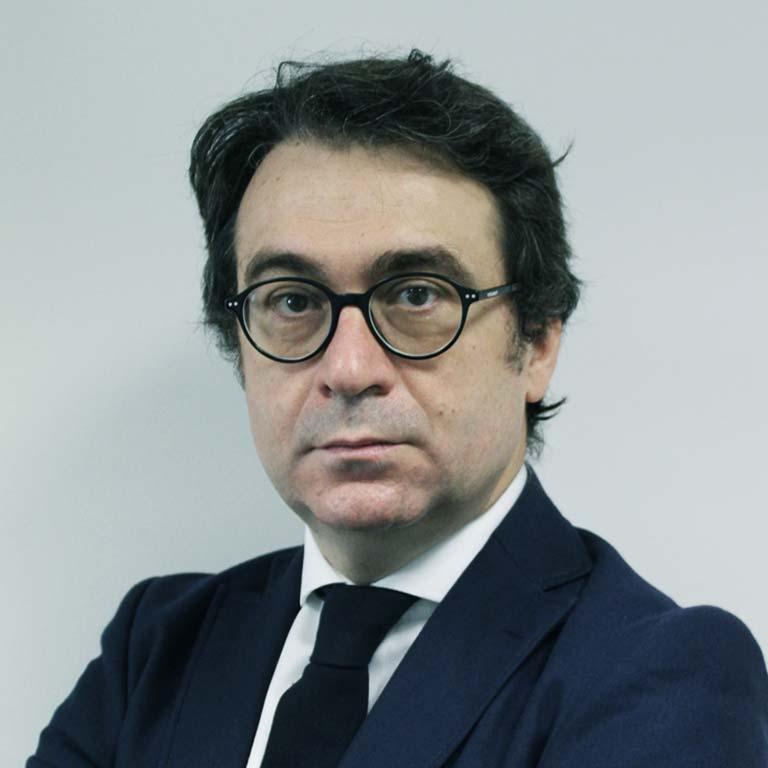 Vicente Sebastian Ruiz